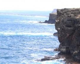 My Hawaiian Adventure