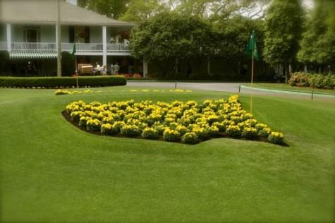 Bubba Watson redefines golf