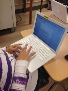Susquehannock Searches to Replace Outdated Technology