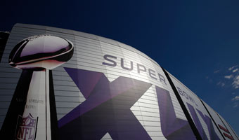 Students Predict the Result of Super Bowl XLIX