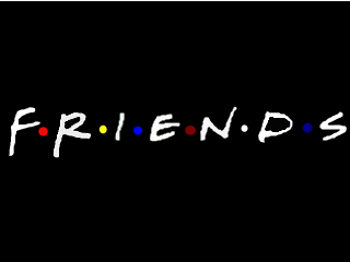 Counting Down the Top 5 'Friends' Episodes