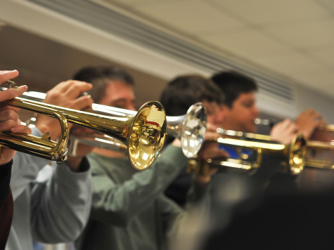 Southern York County School District Presents 16th Annual Jazz Fest