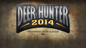 Deer Hunter 2014 Hits Android Hard