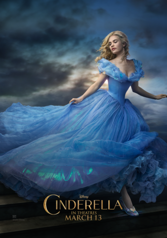 'Cinderella' Brings the Magic