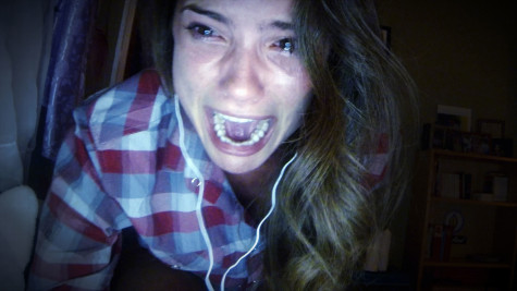 'Unfriended' Movie Misstep