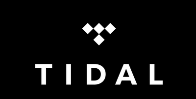 Will Tidal Replace Spotify?