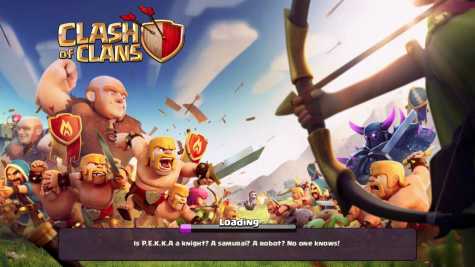 App of the Week: Clash Of Clans