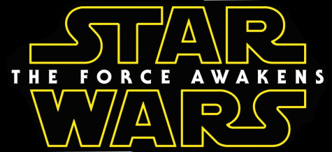 The Force Awakens for a New Generation