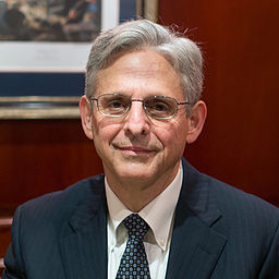 Garland, a Harvard graduate and extremely experienced judge, may not even be considered as a Supreme Court Justice by the Republican-controlled Senate. Photo By: The White House (https://www.whitehouse.gov/scotus) [Public domain], via Wikimedia Commons