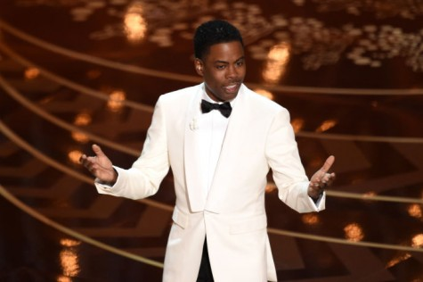 The Best and Worst of the 2016 Oscars
