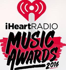 iHeartRadio Rocks the Crowd