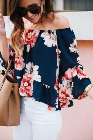 Summer Fashion 2016 Guide