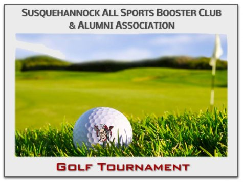 10th Annual Golf Tournament This Saturday July 16, 2016