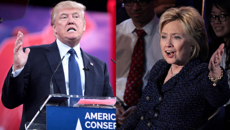 Most Ridiculous Quotes from the Third Presidential Debate