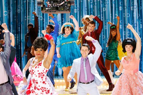 The Best and the Worst of 'Hairspray Live!'
