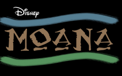 Disney's Moana Sails to Great Heights
