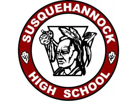 "Susquehannock High School Alumni Association Announces Donald A. ""Pappy"" VanMeter Jr. Scholarship"