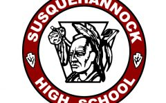 Warrior Proud of Susquehannock Athletes at District Championships