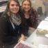 Yearbook Staff Prepares for Final Deadline