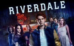 "The CW Updates the Archie Comics with New Show ""Riverdale"""
