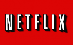Netflix: In With The New, Out With The Old