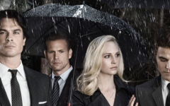 T.V.D. Season Finale: Spoilers