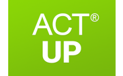 'ACT Up' to Help Students with Studying