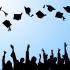 Bright Futures Ahead For Graduating Seniors