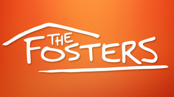 The_Fosters_logo
