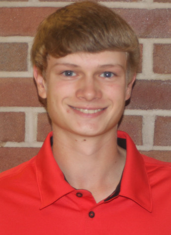 Caleb Bryant Wedges His Way To Districts