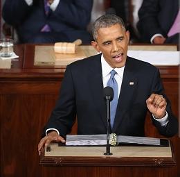 Obama's Free College Plan Lacks Common Sense