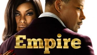'Empire': Continues to Reign