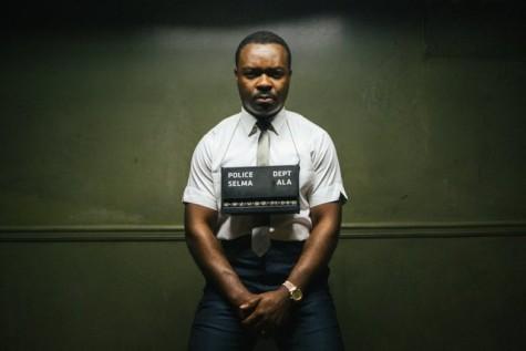 """Selma"" is a Triumph"