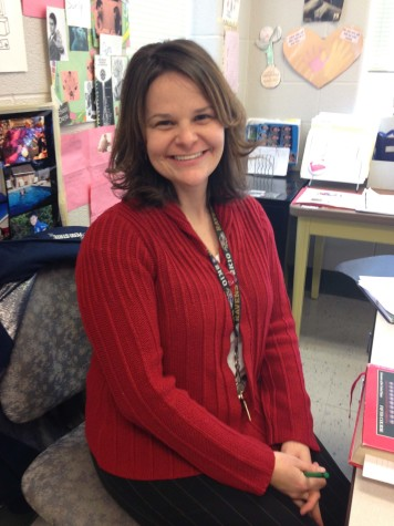 Teacher Superlative Winners Step in the Spotlight