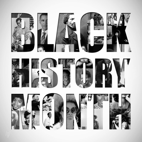 Black History Month: Remembering Civil Rights Leaders