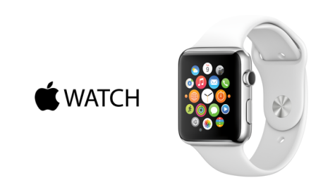 The iWatch is a Flop