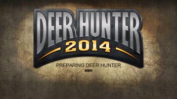 Deer Hunter 2014 Hits Android Hard
