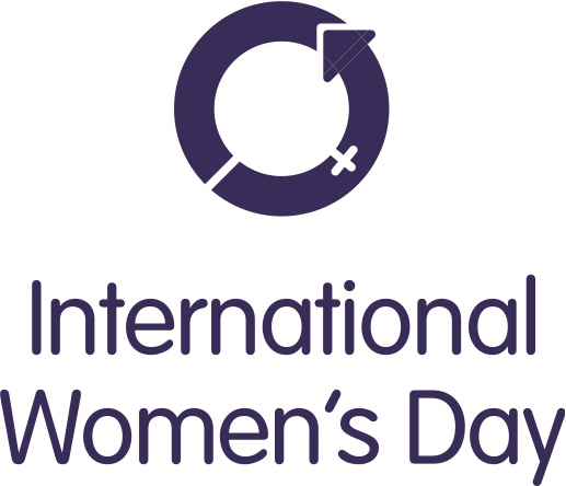 International Women's Day Unites and Inspires