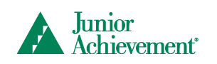 Junior Achievement has multiple programs to help prepare students for the future such as the Finance Park and Biztown, which some students traveled to in sixth grade. Photo courtesy of Junior Achievement.
