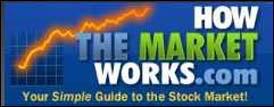 Seniors Play the Stock Market
