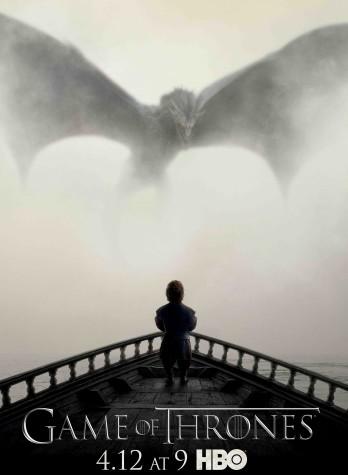 'Game of Thrones' Season 5 Preparation