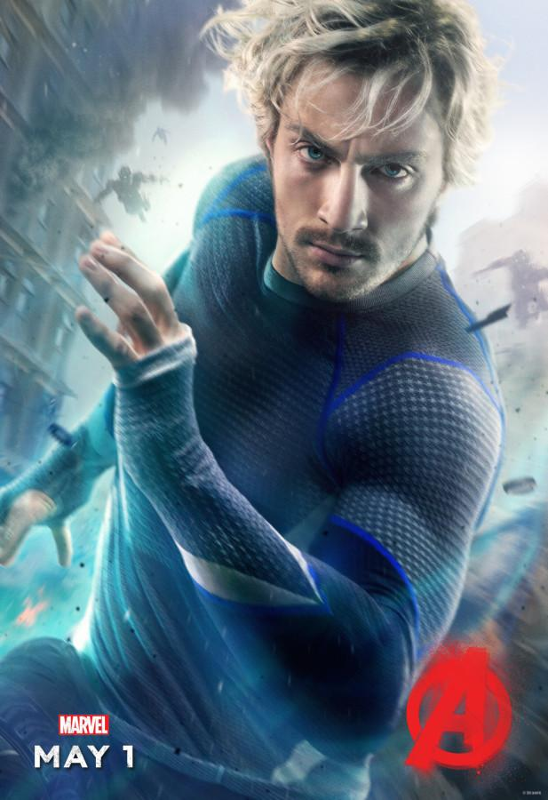 %22You+didn%27t+see+that+coming%2C+did+you%3F%22%0A-Quicksilver%2C+Age+of+Ultron