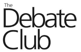 cropped-thedebateclub-logo