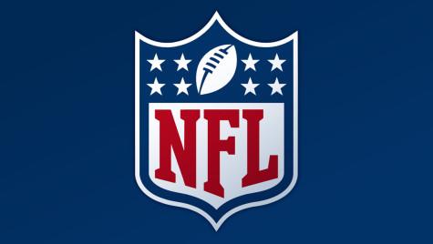 NFL Football is in Full Effect