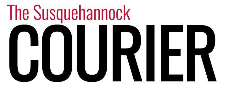 The student news site of Susquehannock High School in Glen Rock, Pennsylvania.
