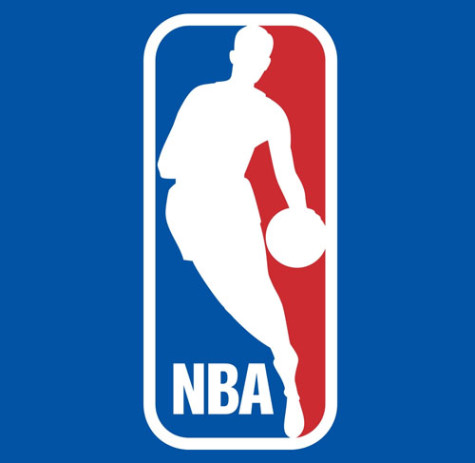 NBA: 1 Down, 81 More To Go
