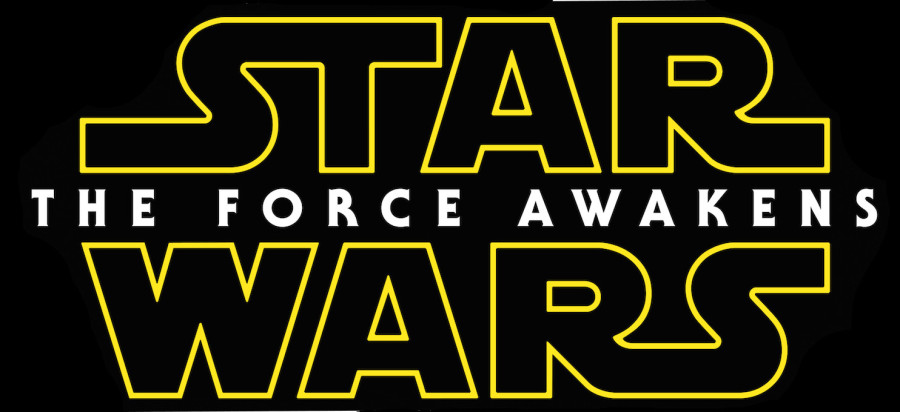 The+Force+Awakens+for+a+New+Generation