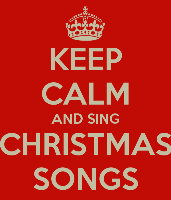 Top Christmas Songs.Top Christmas Songs