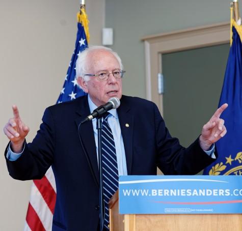 Sanders_Meets_New_Hampshire_Seniors_c_05