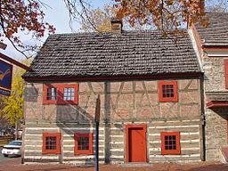 Photo By Smallbones (Own work) [Public domain], via Wikimedia Commons